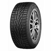 CORDIANT  225/55/17 101Т Snow Cross PW-2 шип
